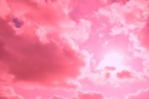 """Kerüld a """"rózsaszín felhő"""" csapdát!"""