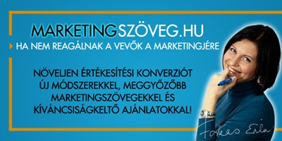 marketingszoveg.hu