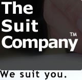 partner-suit-company